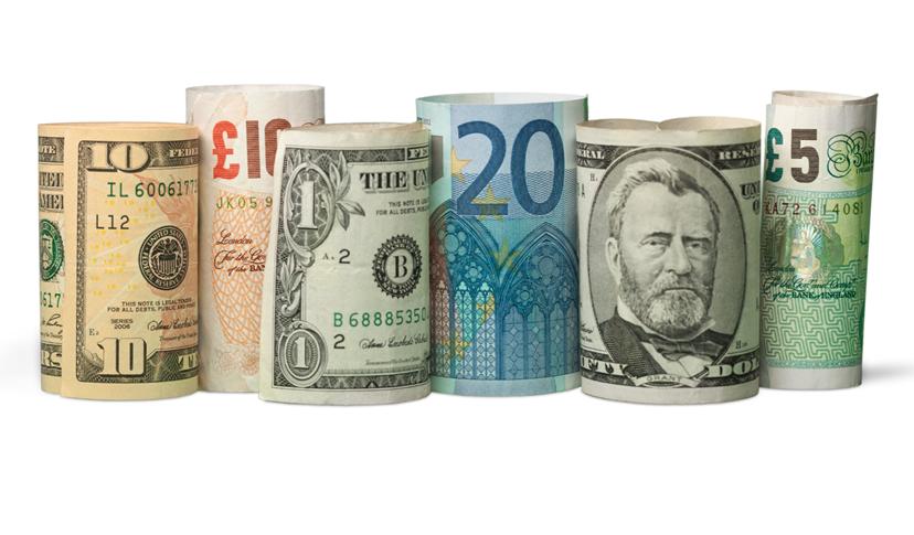 Finance - Remplacement taux libor